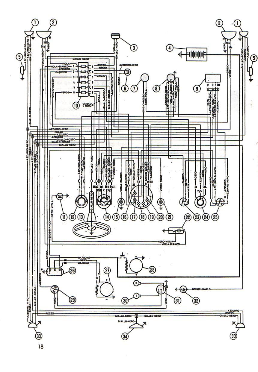 2012 fiat 500 engine diagram gr 1501  fiat 500 radio wiring diagram schematic wiring  fiat 500 radio wiring diagram schematic