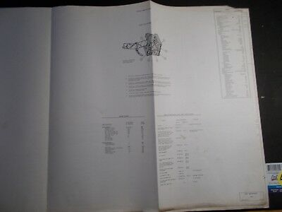 Gm 3466 1971 Mercury Montego Engine Diagram Wiring Diagram