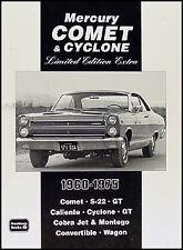 [DIAGRAM_4FR]  YR_2901] 1966 Mercury Comet Cyclone Caliente Capri Alternator Wiring  Harness Schematic Wiring   1966 Mercury Cyclone Wiring Diagrams      Www Mohammedshrine Librar Wiring 101