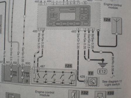 Admirable Ford 6000 Wiring Diagram Today Diagram Data Schema Wiring Cloud Ittabisraaidewilluminateatxorg