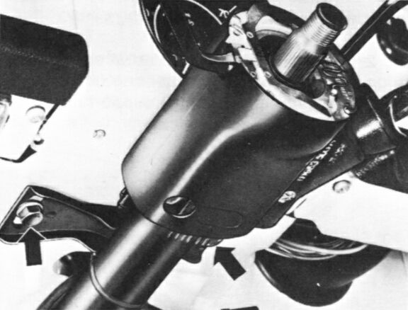 Kf 2450 1969 Vw Squareback Wiring Diagram Schematic Wiring