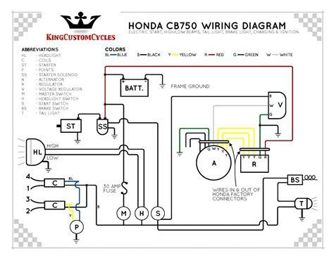 Diagram For Wiring Acb 750 -Usb Rj45 Wiring Diagram | Begeboy Wiring Diagram  SourceBegeboy Wiring Diagram Source