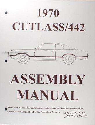 Kh 3559 1972 Oldsmobile Cutl Engine Diagram Download Diagram