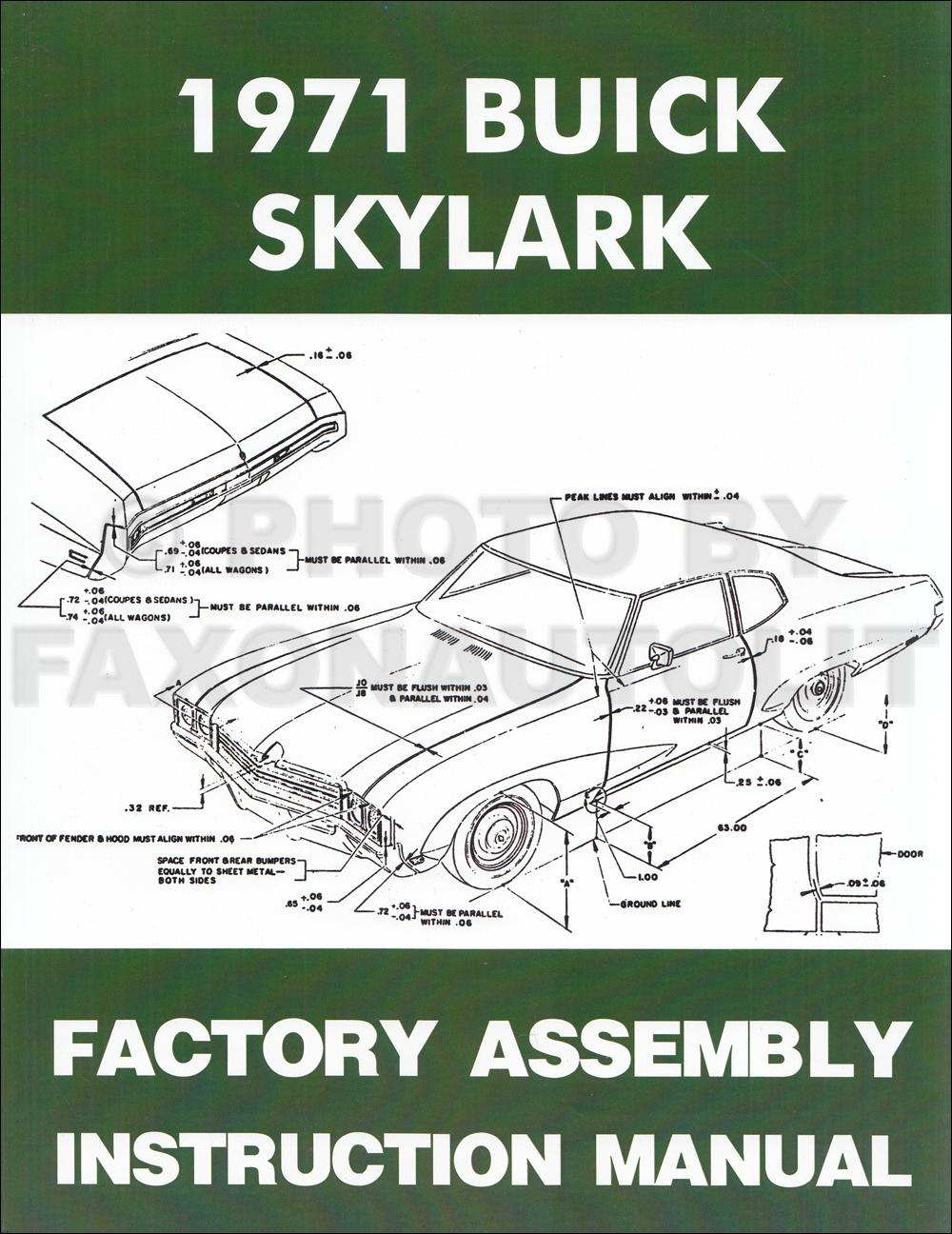 AB_8720 1972 Buick Skylark Fuel Line Diagram Schematic Wiring [ 1296 x 1000 Pixel ]