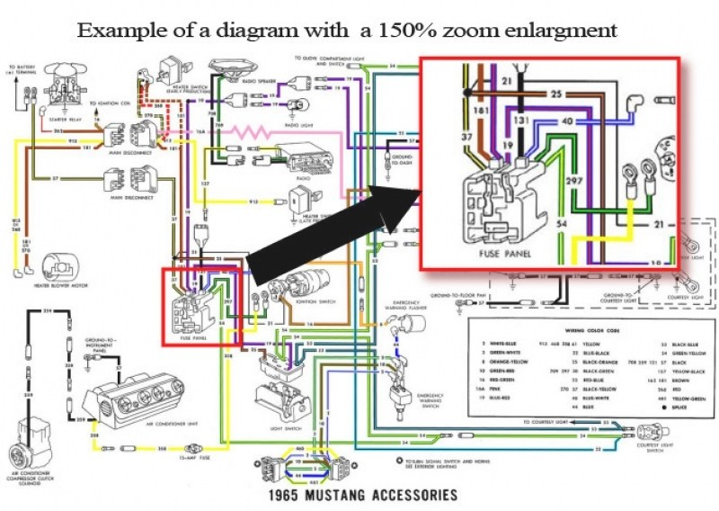 1971 Mustang Wiring Schematic List Hd Quality Wiring Diagram Source Mindfulness Protocol Fr