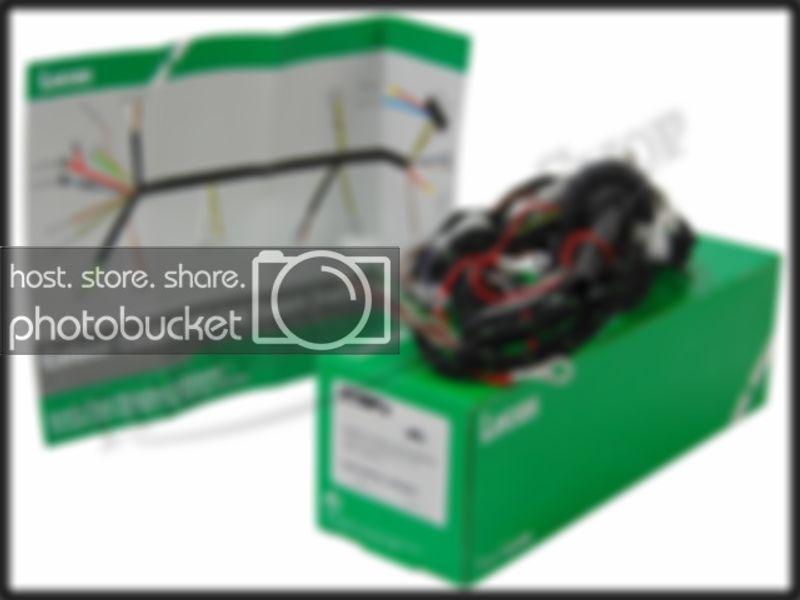 PEUGEOT 206 1.4 HDI HUB NUT /& CV JOINT BOOT KIT DRIVESHAFT BOOTKIT-GAITER 02/>ON