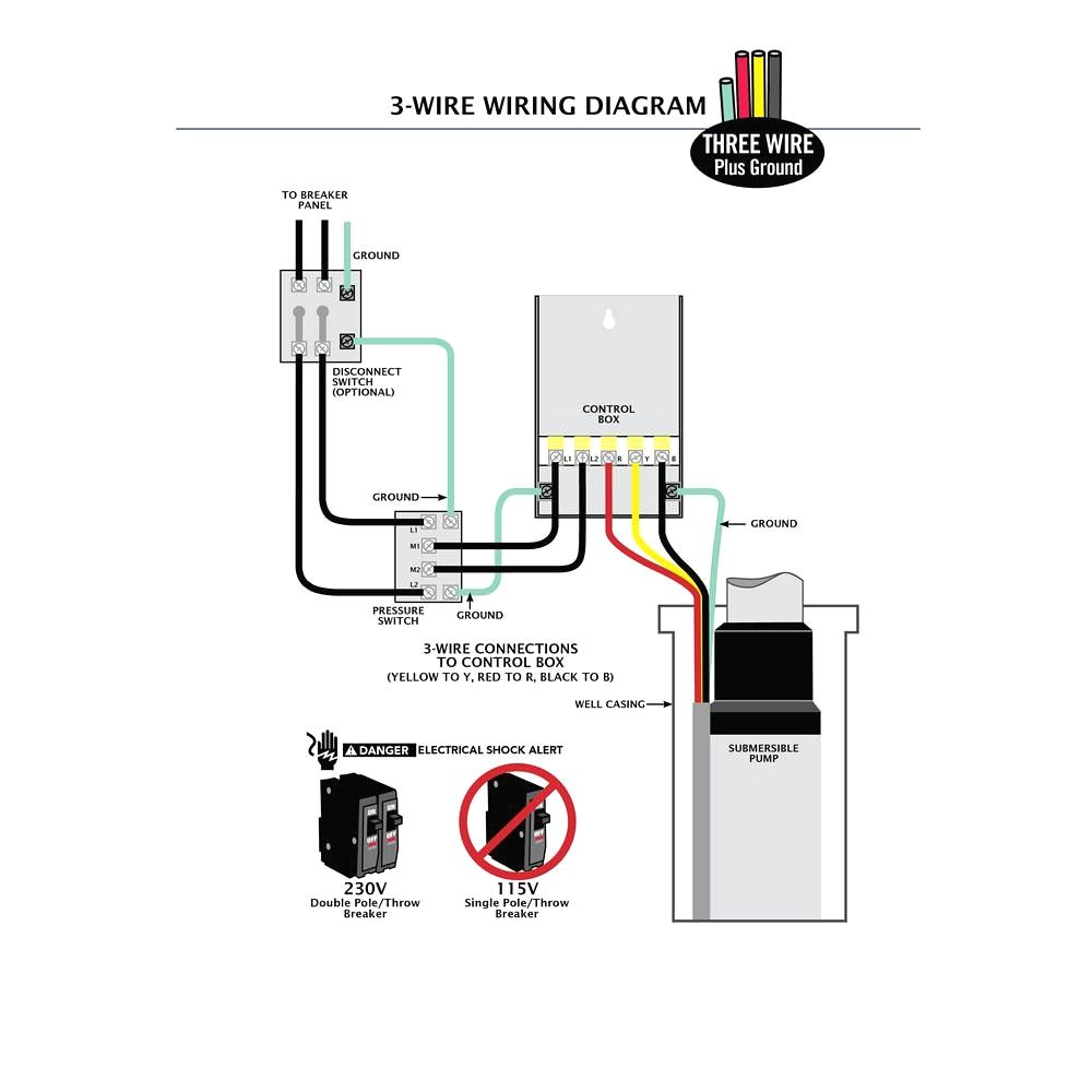 SG_9266] 3 Wire Well Pump Wiring Diagram Free Download Free DiagramRatag Xeira Mohammedshrine Librar Wiring 101