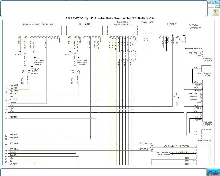 Bmw X5 Stereo Wiring Wiring Diagrams Beg Clue A Beg Clue A Massimocariello It