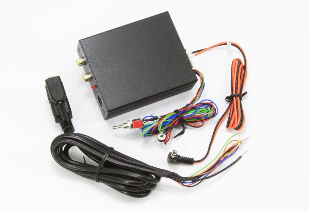 Ec 8276 06 Lexus Gs 300 Wiring Diagram Download Diagram