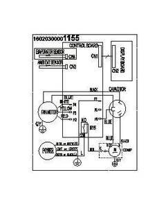 ED_6318] Ge Ac Wiring Diagram Download DiagramVenet Jebrp Faun Attr Benkeme Mohammedshrine Librar Wiring 101