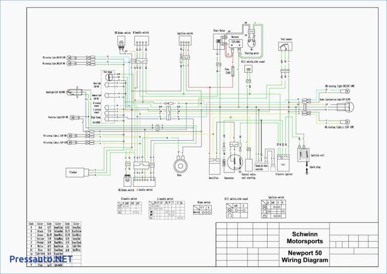 [SCHEMATICS_4PO]  FW_5570] Go Ped 49Cc Wiring Diagram Free Diagram | Bruno Wiring Diagram |  | Olyti Ungo Hisre Emba Mohammedshrine Librar Wiring 101