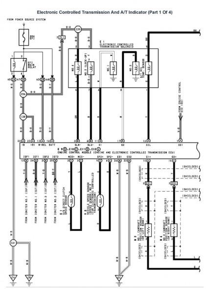 [DIAGRAM_0HG]  CX_3197] Spi Tronic Wiring Diagram Lexus V8 Schematic Wiring | Lexus V8 Wiring Diagram |  | Magn Crove Amenti Spoat Inifo Trons Mohammedshrine Librar Wiring 101