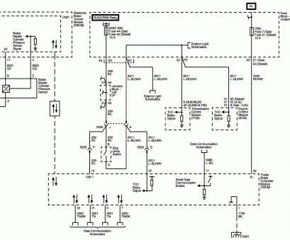 Brake Force Wiring Diagram from static-resources.imageservice.cloud