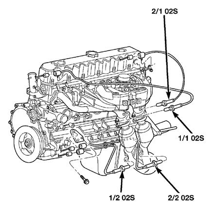 2000 Jeep Grand Cherokee Oxygen Sensor Wiring Diagram 1975 International Scout Wiring Diagram Schematic Hazzardzz Yenpancane Jeanjaures37 Fr