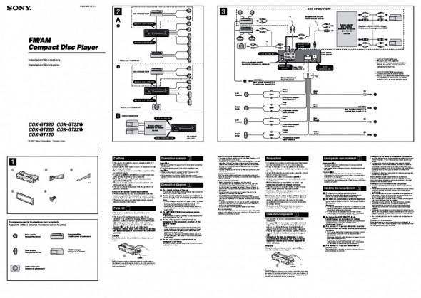 mp30 sony xplod cdx wiring diagram hk 6706  wiring diagram likewise sony cdx gt120 wiring diagram  likewise sony cdx gt120 wiring diagram