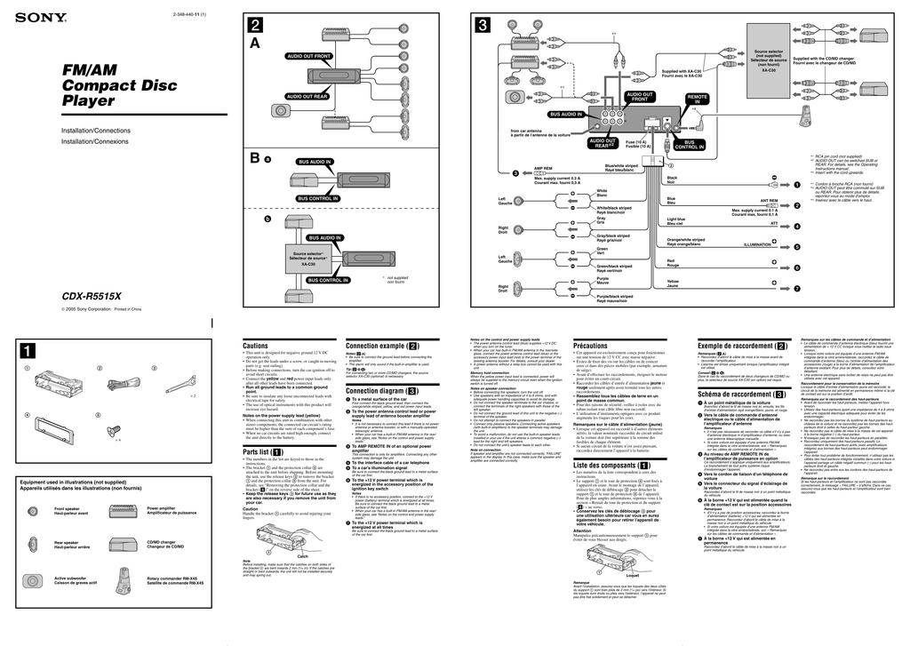 re_4109] sony cdx gt110 wiring diagram for  terst ophag embo osuri hendil mohammedshrine librar wiring 101