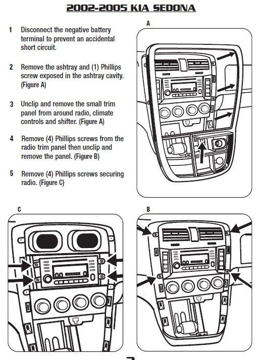2005 kia sedona wiring diagram lf 3990  2008 kia sedona wiring diagrams  lf 3990  2008 kia sedona wiring diagrams