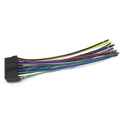 sony xplod wiring harness diagram ys 5711  sony cdx wiring diagram for radio as well as sony cdx  sony cdx wiring diagram for radio as