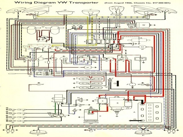 Startrans Bus Wiring Diagrams - Casablanca Fans With Light Wiring Diagram -  gravely.xp2-khalifah-ustmaniah.pistadelsole.itWiring Diagram Resource