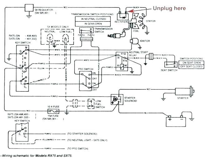 John Deere Rx95 Wiring Diagram from static-resources.imageservice.cloud
