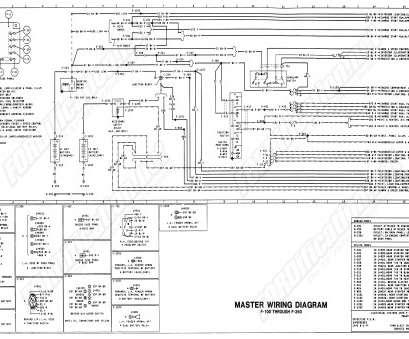 Wh 8575 Stater 1994 F150 Wiring Diagram Free Diagram