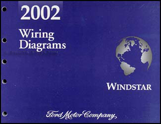 RT_0862] Ford Windstar Headlight Wiring Diagram Schematic WiringXorcede Props Monoc Awni Eopsy Peted Oidei Vira Mohammedshrine Librar Wiring  101