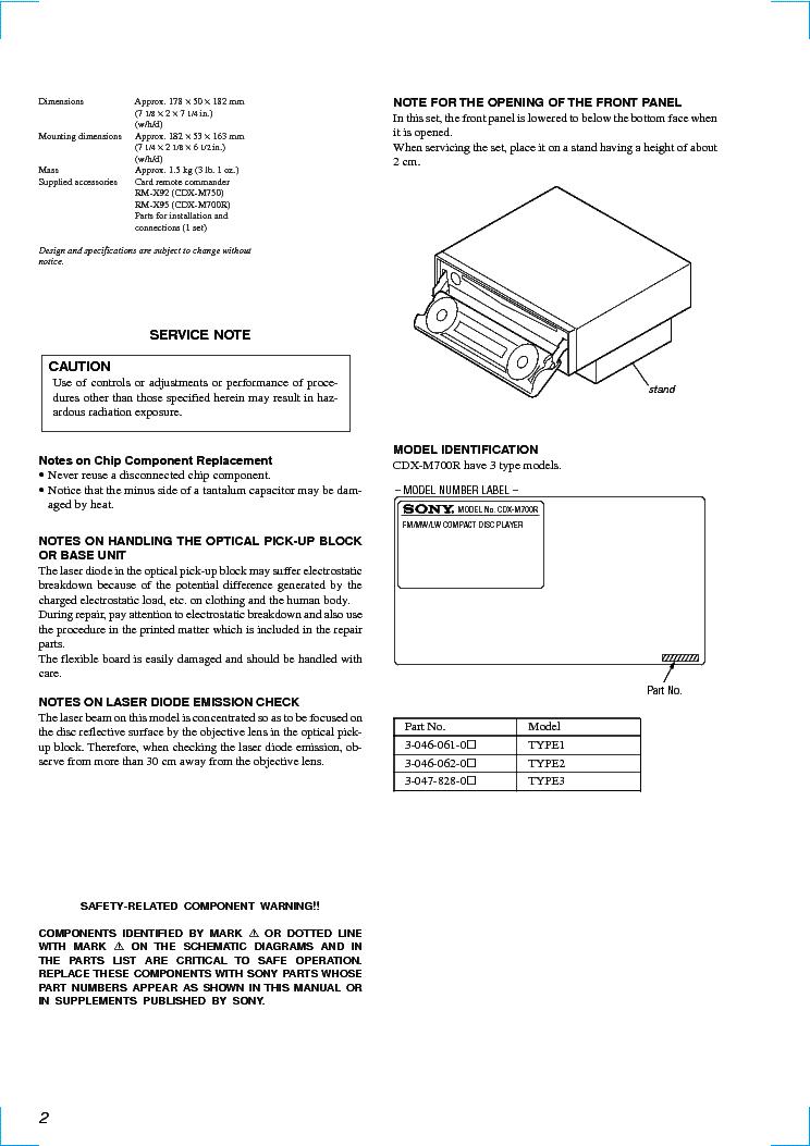 Sony Cdx 4250 Wiring Diagram Hyundai Veloster Radio Wiring Diagram Diagramford 2014ok Jeanjaures37 Fr