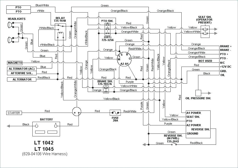 2135 cub cadet wiring diagram lt1045 wiring schematic e27 wiring diagram  lt1045 wiring schematic e27 wiring