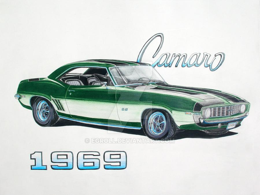 Et 2927 1967 Camaro Steering Column Wiring Diagram Download Diagram