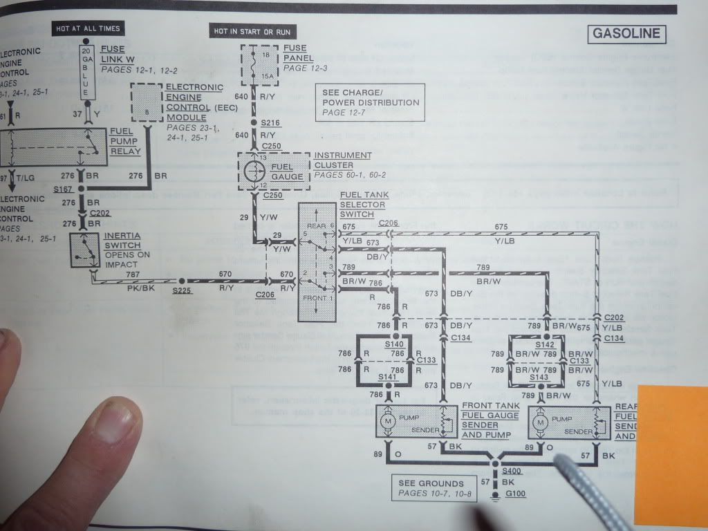 89 Ford F150 Fuel Pump Wiring Diagram from static-resources.imageservice.cloud