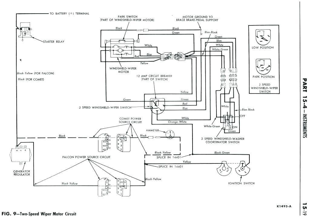 Av 7855 1990 F150 Fuel Switch Wiring Diagram Schematic Wiring