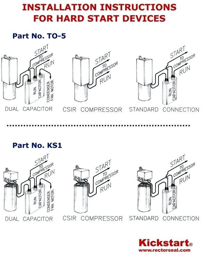 GN_5630] Fan Motor Capacitor Wiring Diagram Wiring Harness Wiring Diagram  Wiring Diagram | Hvac Hard Start Capacitor Wiring Diagrams |  | Greas Flui Itis Wida Scoba Bocep Mohammedshrine Librar Wiring 101