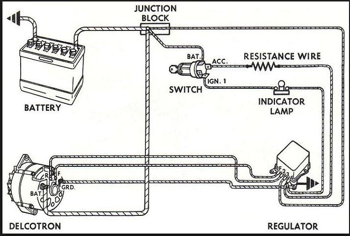 1967 camaro ignition wiring diagram fz 0737  1967 camaro wiring diagram voltage regulator download diagram  1967 camaro wiring diagram voltage