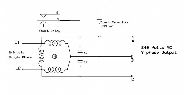 6 Lead Single Phase Motor Wiring Diagram from static-resources.imageservice.cloud
