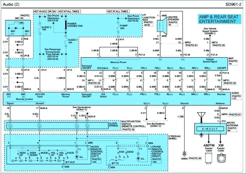 Frc Robot Wiring Diagram from static-resources.imageservice.cloud