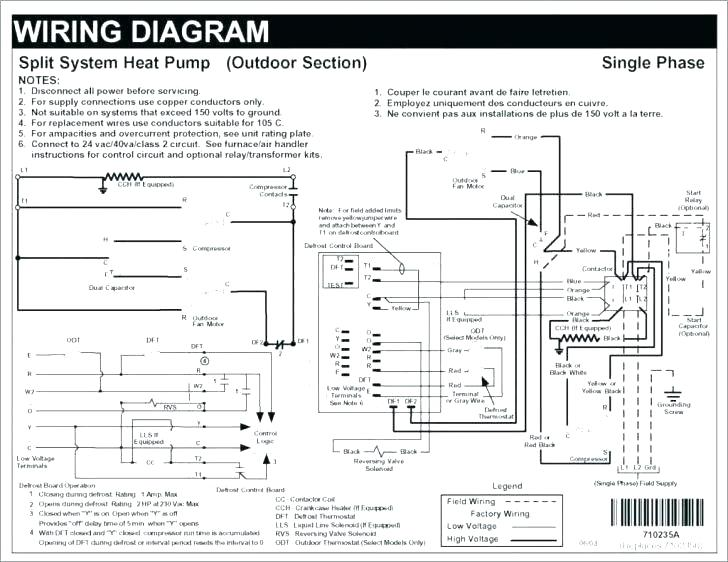 Terrific Taurus Wiring Diagram Ford Wiring Diagram 2005 Ford Taurus Starter Wiring Cloud Timewinrebemohammedshrineorg