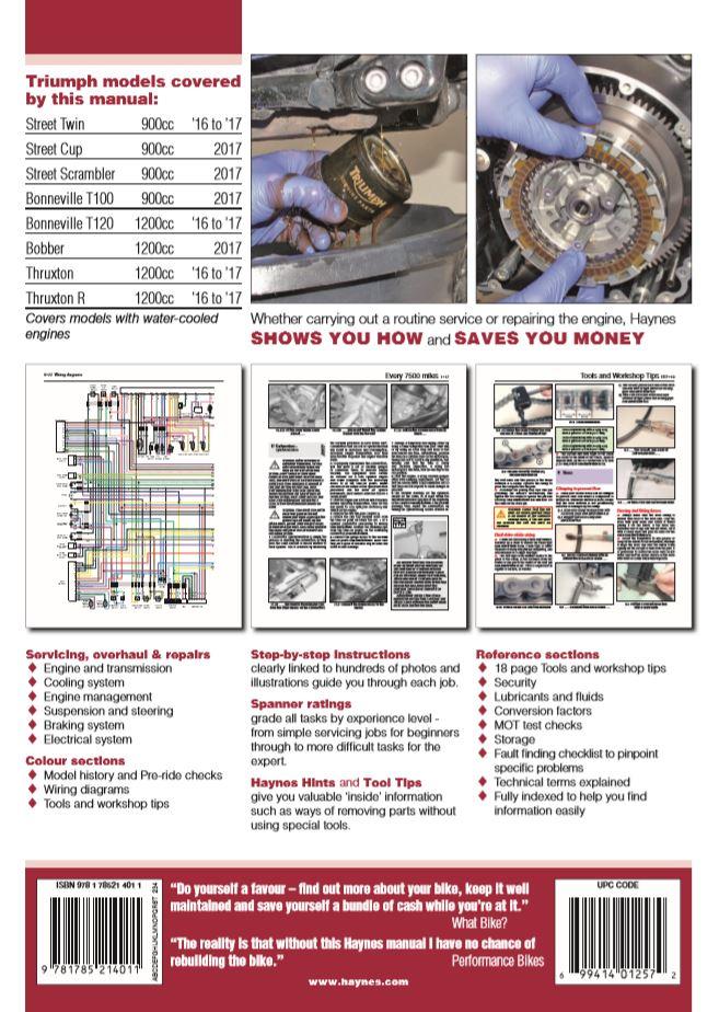 bonneville engine schematics bz 0225  1969 triumph bonneville engine diagram schematic wiring  1969 triumph bonneville engine diagram