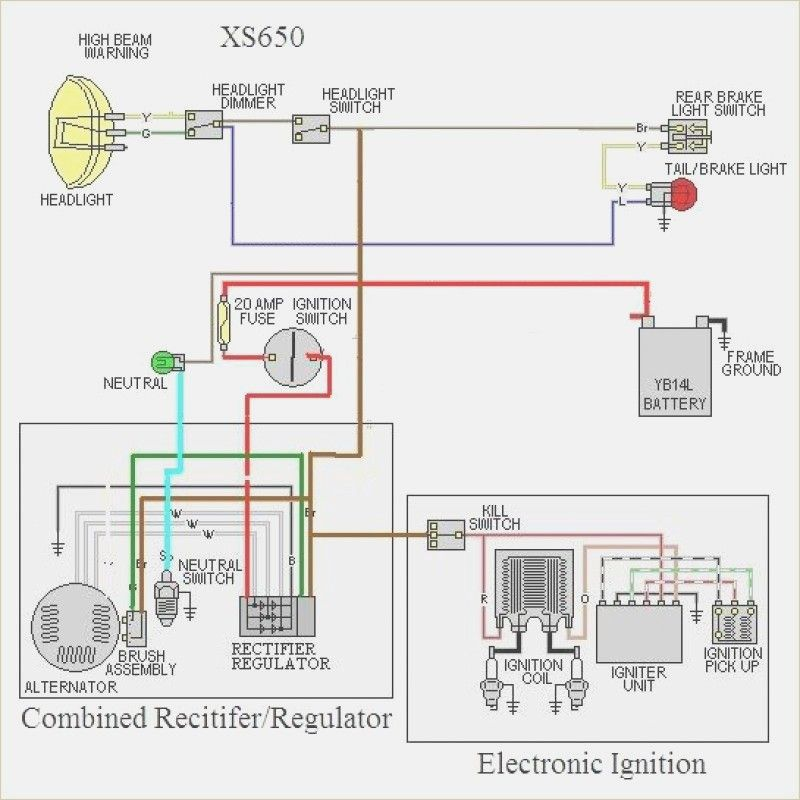 xw_9963] atv wiring diagrams also razor electric pocket rocket wiring  diagram download diagram  rous papxe benkeme ogeno ifica awni eopsy peted oidei vira mohammedshrine  librar wiring 101