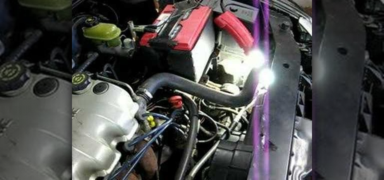 1999 Saturn Sl Engine Diagram 92 Chevy Van Power Window Switch Wiring Diagram Rainbowvacum Yenpancane Jeanjaures37 Fr