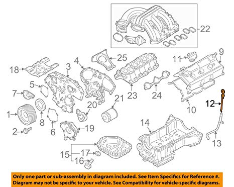NF_8260] Nissan Frontier Engine Diagram On Nissan Frontier 4 0 Engine  Diagram Free DiagramJoni Heeve Mohammedshrine Librar Wiring 101