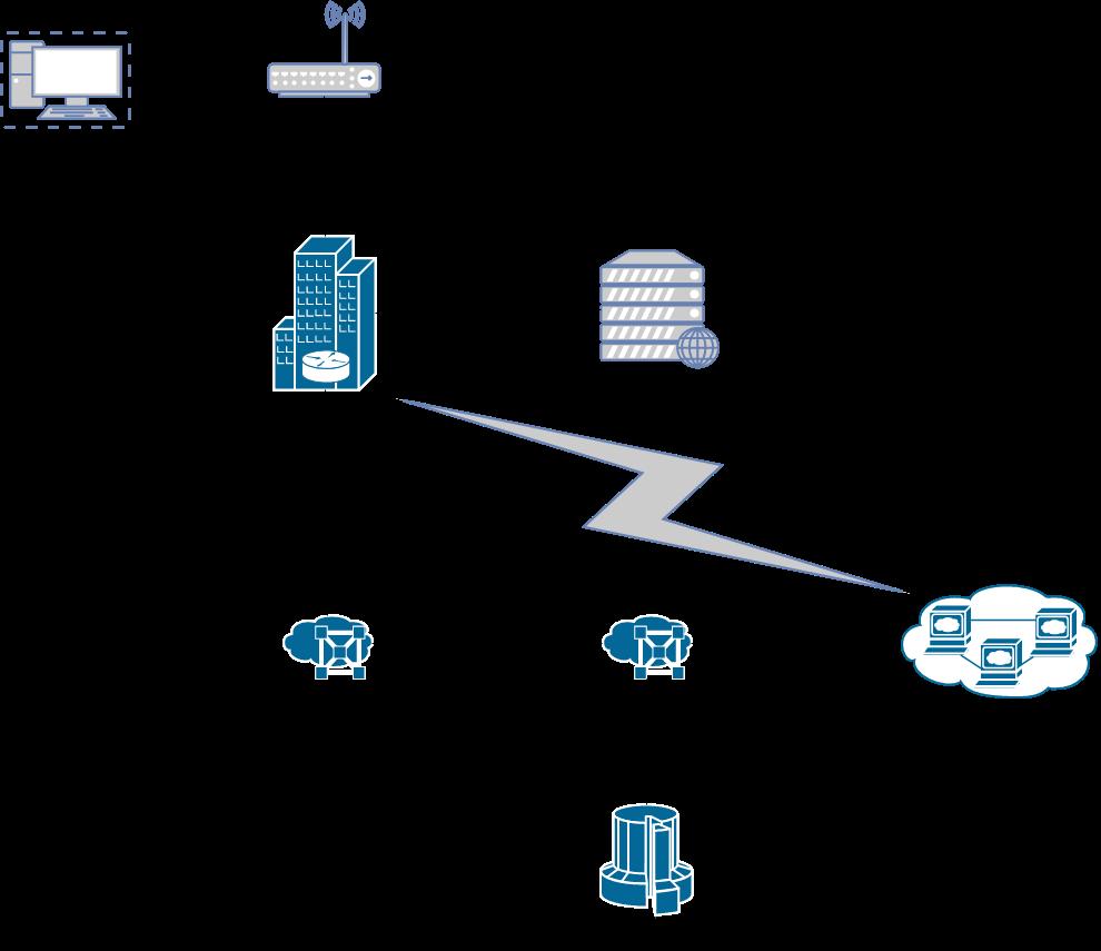 Outstanding Network Connection Diagram Basic Electronics Wiring Diagram Wiring Cloud Animomajobocepmohammedshrineorg