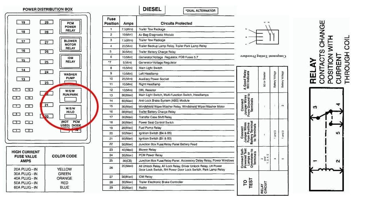 2008 F350 Fuse Panel Diagram Toyota Ke Wiring Diagram Atv Tukune Jeanjaures37 Fr