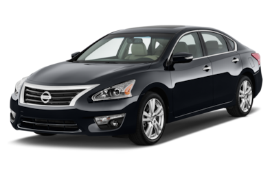 Fantastic 2015 Nissan Altima Reviews Research Altima Prices Specs Wiring Cloud Loplapiotaidewilluminateatxorg