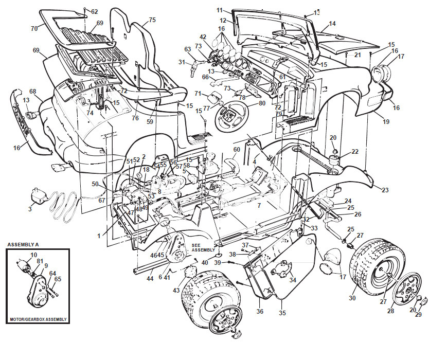Rz 3935 2002 Ford Mustang Gt Engine Diagram Engine Car Parts And Component Free Diagram