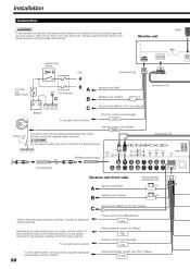 Kenwood Ddx6019 Wiring Diagram Aprilia Mojito 125 Wiring Diagram Plymouth Yenpancane Jeanjaures37 Fr