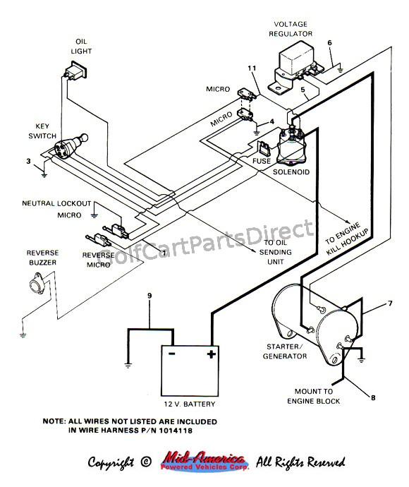 99 Ezgo Gas Wiring Diagram 4runner Wiring Diagram Begeboy Wiring Diagram Source
