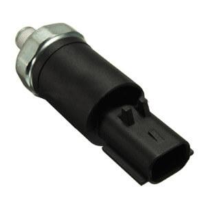 Stupendous Oil Pressure Switch Oil Pressure Sensor At Low Cost In Online Store Wiring Cloud Loplapiotaidewilluminateatxorg