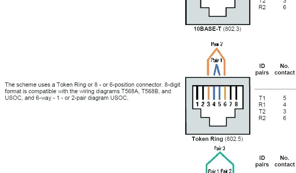 [TVPR_3874]  ZL_3521] Rj21 Connector Wiring Diagram Wiring Diagram   Rj21x Wiring Diagram      Xempag Funa Anist Hist Isra Wigeg Mohammedshrine Librar Wiring 101