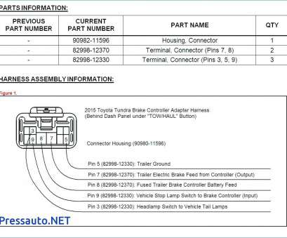 Tekonsha Prodigy P2 Wiring Diagram from static-resources.imageservice.cloud