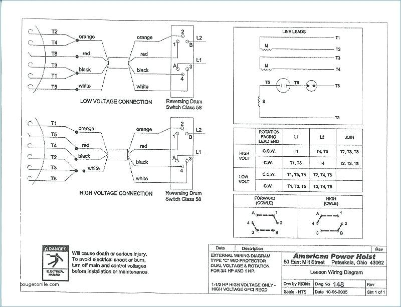 Doerr Motor Lr22132 Wiring Diagram from static-resources.imageservice.cloud